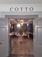 cotto1