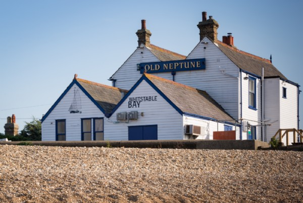 the-old-neptune-in-whitstable-kent