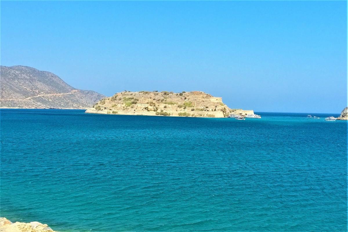 crete 12