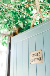 Castle-Cottage-Cafe-Oakham-Wedding-Photography-210