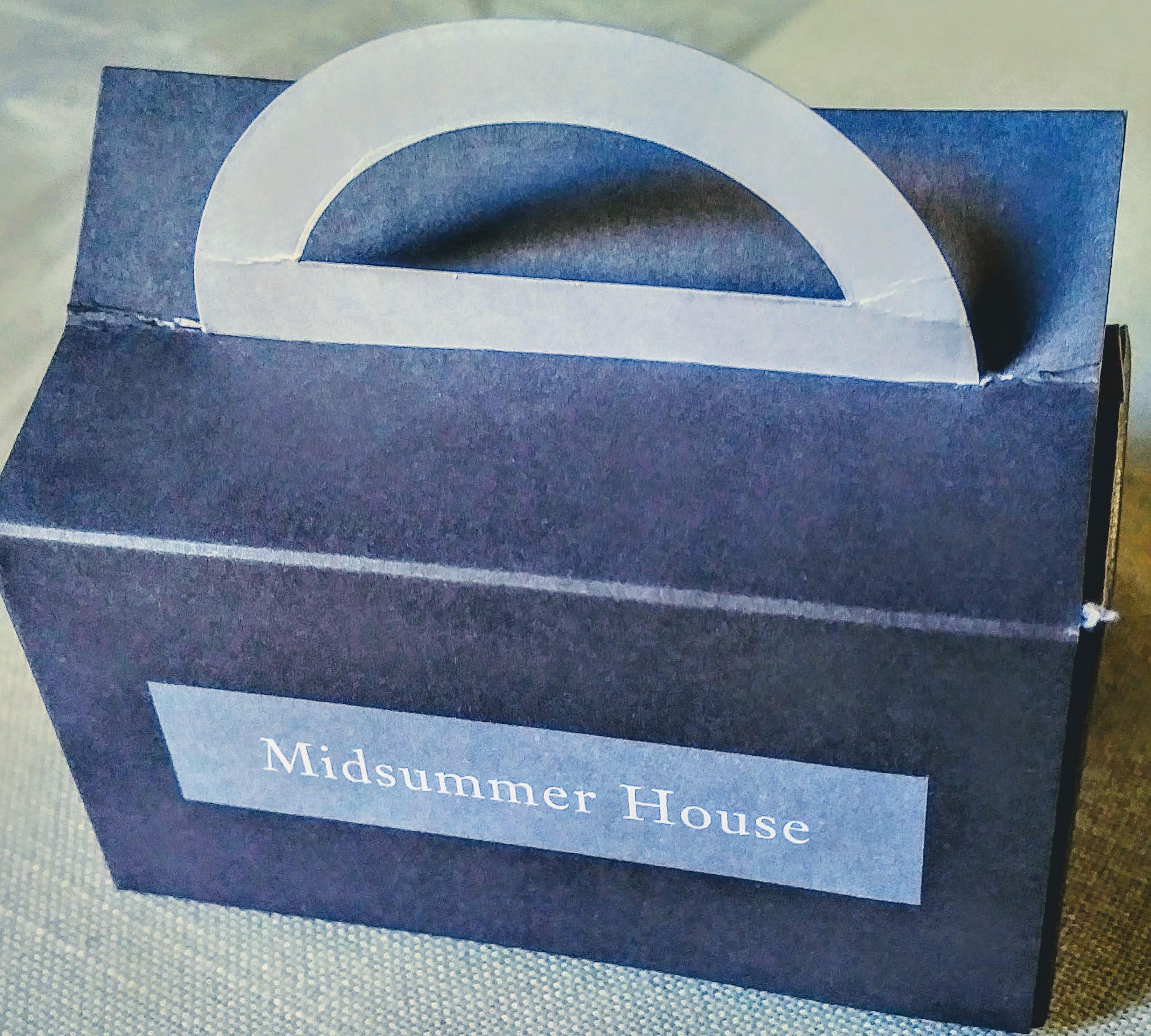 Midsummer House Restaurant Cambridge midsummer house, michelin star dining in cambridge: august